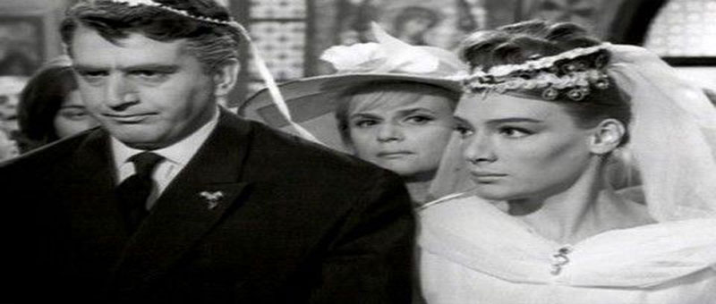 μη ραντεβού με τον γάμο Πόρτλαντ ή τελειόφοιτων που χρονολογούνται